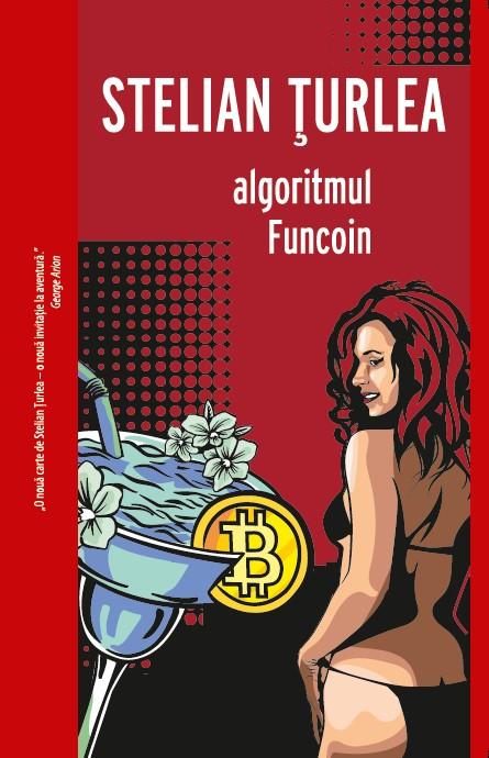 Algoritmul Funcoin