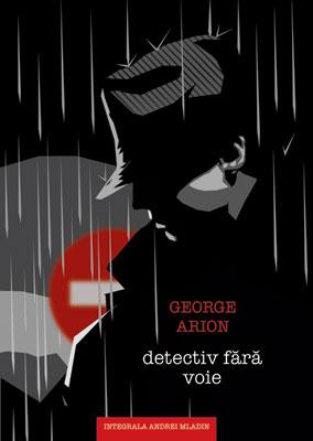 Detectiv fără voie