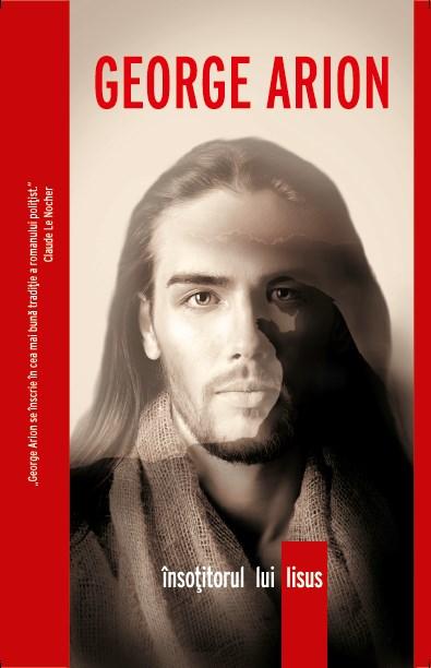 Însoțitorul lui Iisus