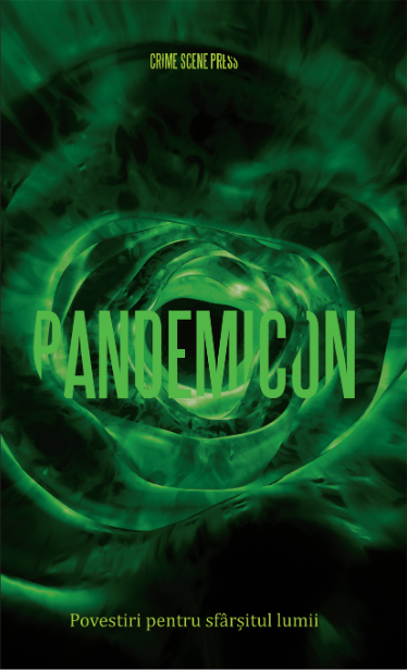 Pandemicon