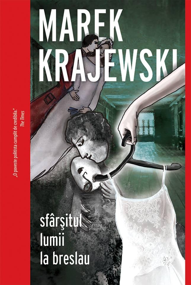 Sfârșitul lumii la Breslau