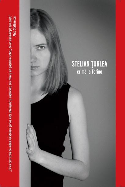 Crimă la Torino